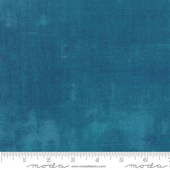 Grunge 30150-306 Horizon Blue