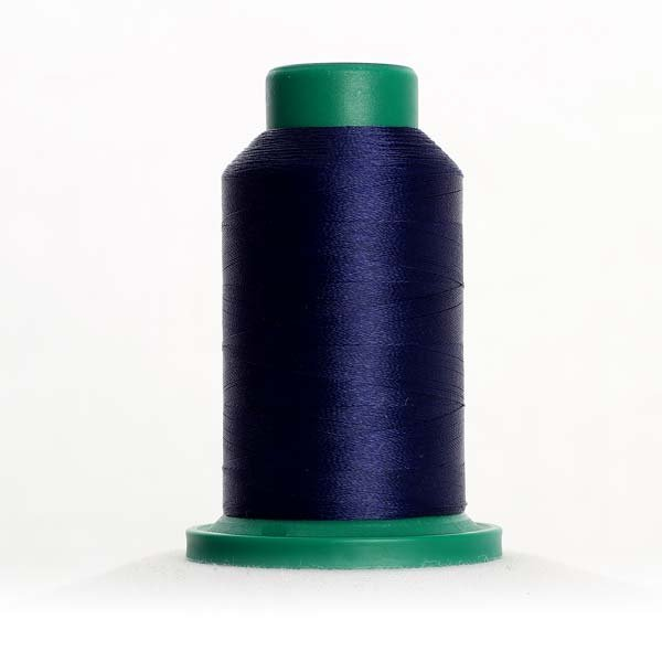 Isacord 1000m Polyester - Delft (3323)