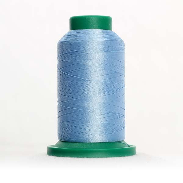 Isacord 1000m Polyester - Oxford (3840)