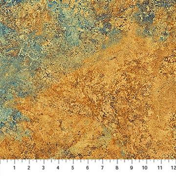 Stonehenge Gradations 39300-68