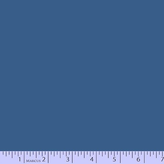 Centennial Solid 4013 Banner Blue