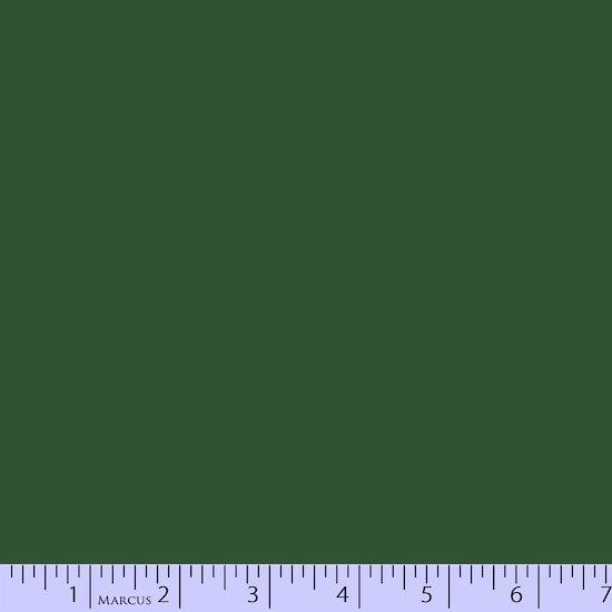 Centennial Solid 4016 Pine