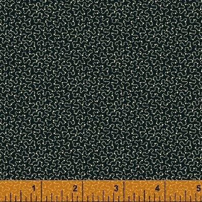 Sampler II Squiggle 41302A-4