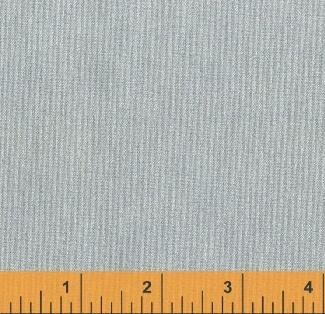 Opalescence Silver 41580-13