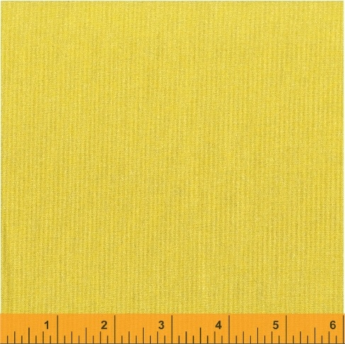 Opalescence Yellow 41580-15