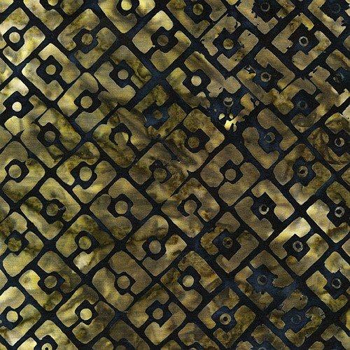 Double Vision Batiks 5031D-260