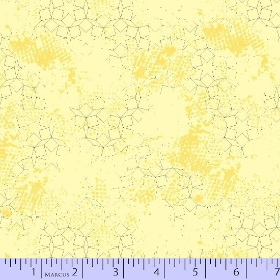 Meadow Storm 5402-0133
