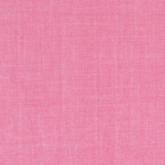 NEW! CARNATION Peppered Cotton E9