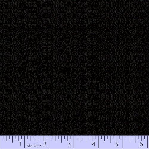Centennial Solid 0070 Black