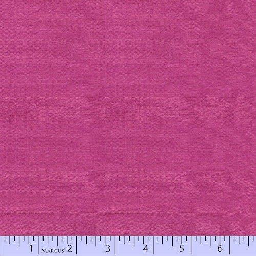 Centennial Solid 0480 Raspberry
