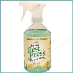 Best Press 16oz Citrus Grove