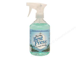 Best Press 16oz Caribbean Beach