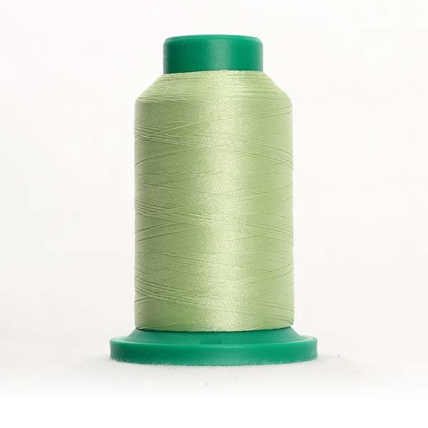 Isacord 1000m Polyester - Jalapeno (6051)