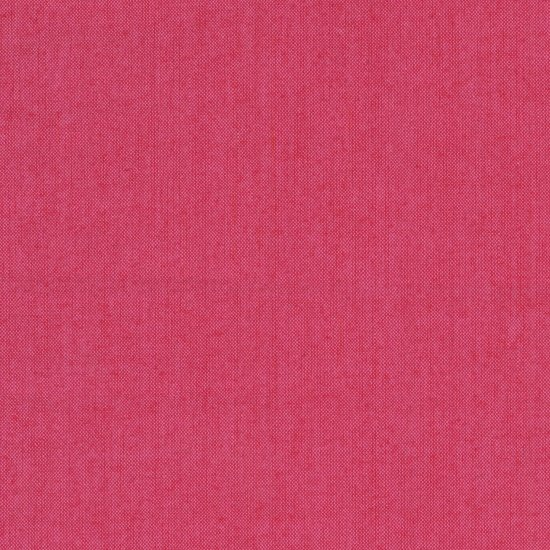 CINNAMON PINK Peppered Cotton E65