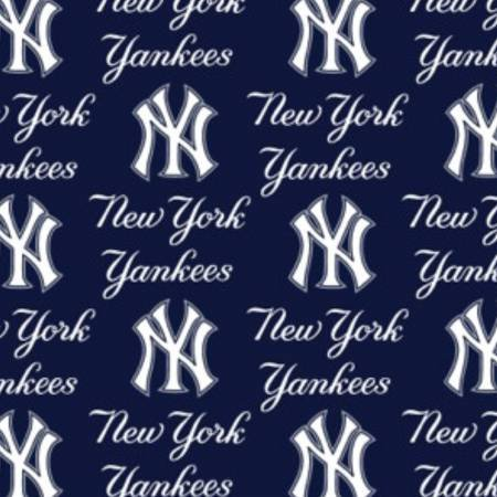 MLB New York Yankees 6646-B