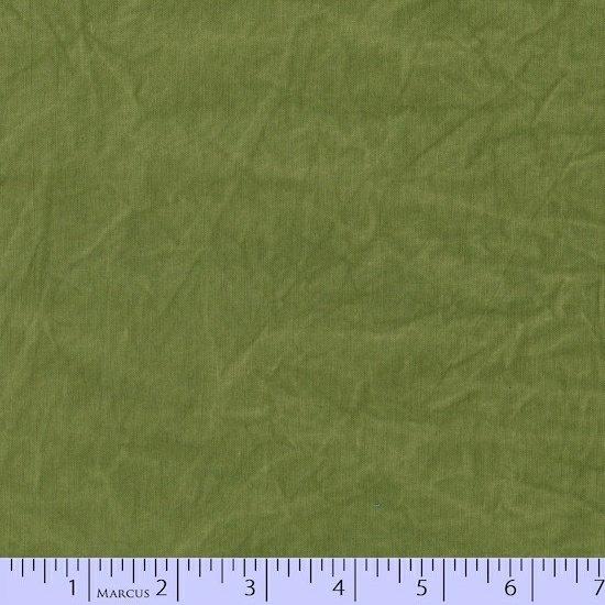 Aged Muslin 7030-0114 Artichoke