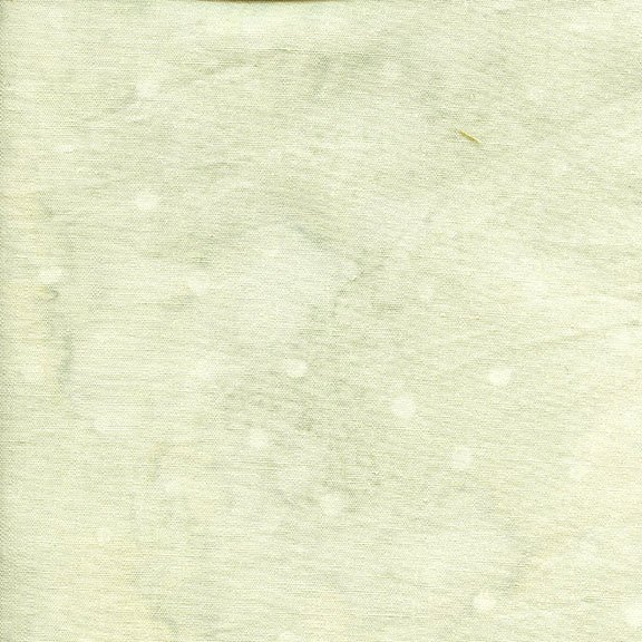 Solstice Batik 71170-1011