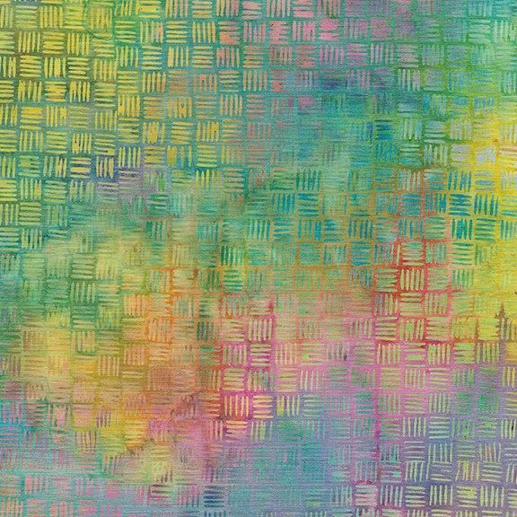 Tweet Batik 71190-3860 Dash - Tie Dye