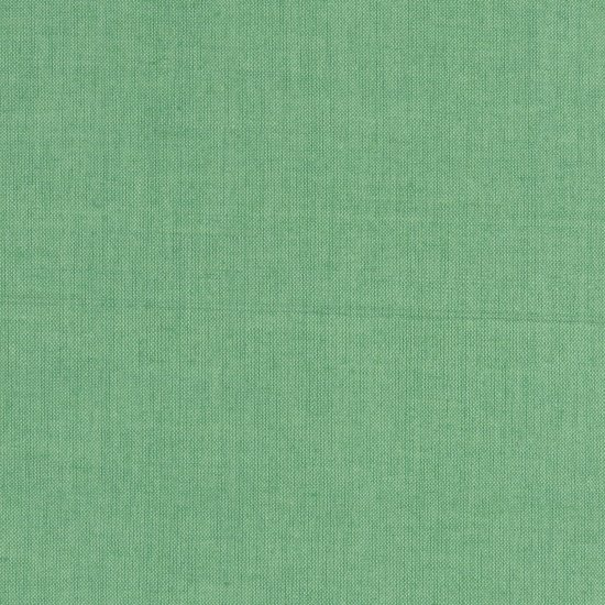 NEW! SAGE Peppered Cotton E72