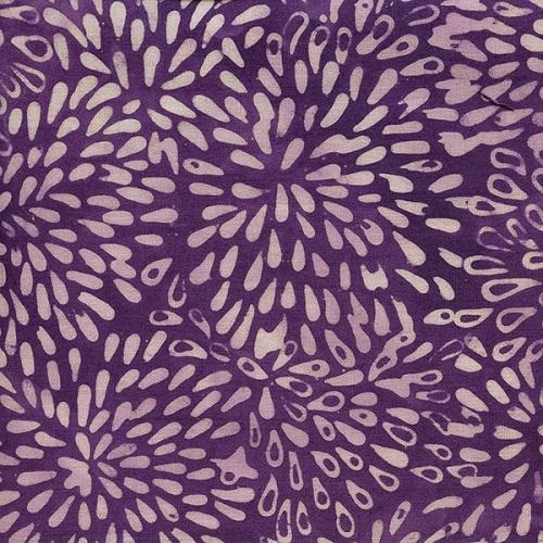 Full Bloom Batik 72140-4042