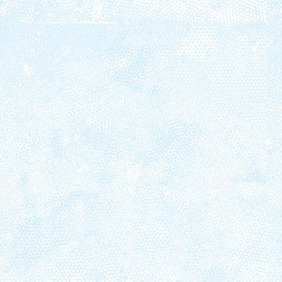 NEW! Dimples Mist 1867-B23 Blue