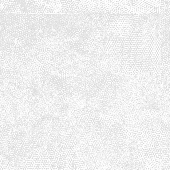 NEW! Dimples Mist 1867-C7 Grey