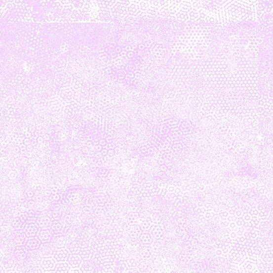 Dimples Mist 1867-E26 Fuchsia