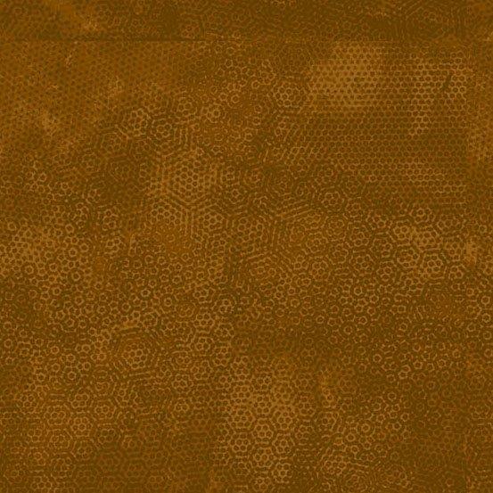NEW! Dimples 1867-N21 Brown Dog