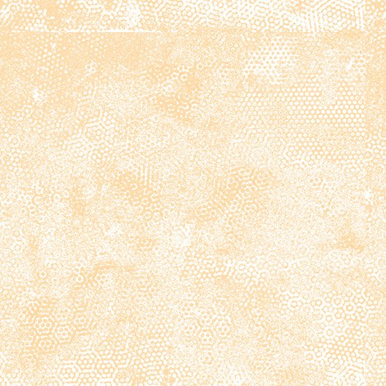 NEW! Dimples Mist 1867-O18 Orange