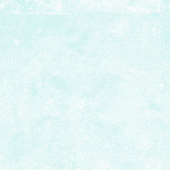 NEW! Dimples Mist 1867-T23 Teal
