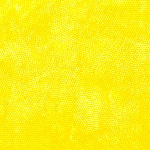 Dimples 1867-Y21 Icterine