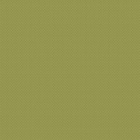 Sequoia 8626-G