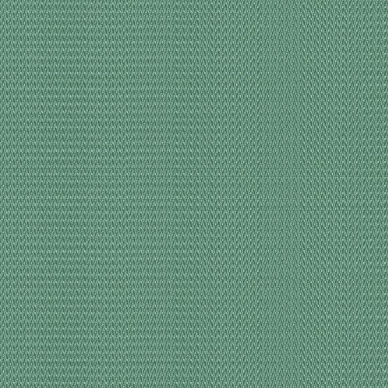 Sequoia 8626-T