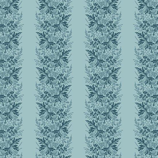 Something Blue 8827-B