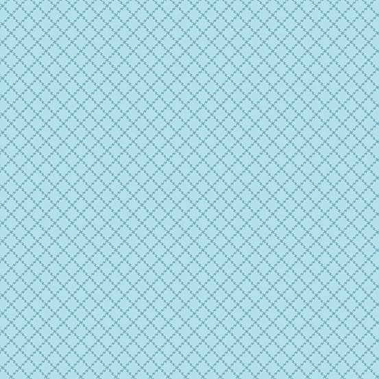 Something Blue 8833-W