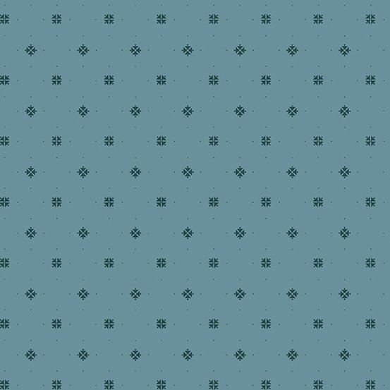 Something Blue 8834-B