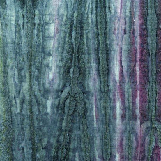 A Splash of Color Batik 8682-P