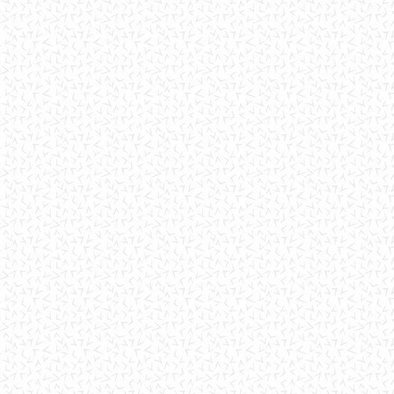 Century Whites 9686-WW