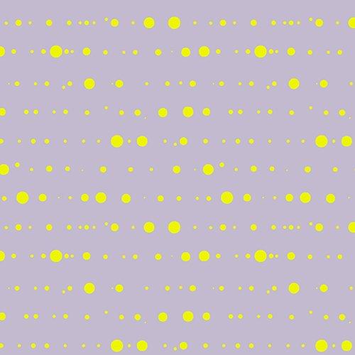 Sun Print 7754-C1