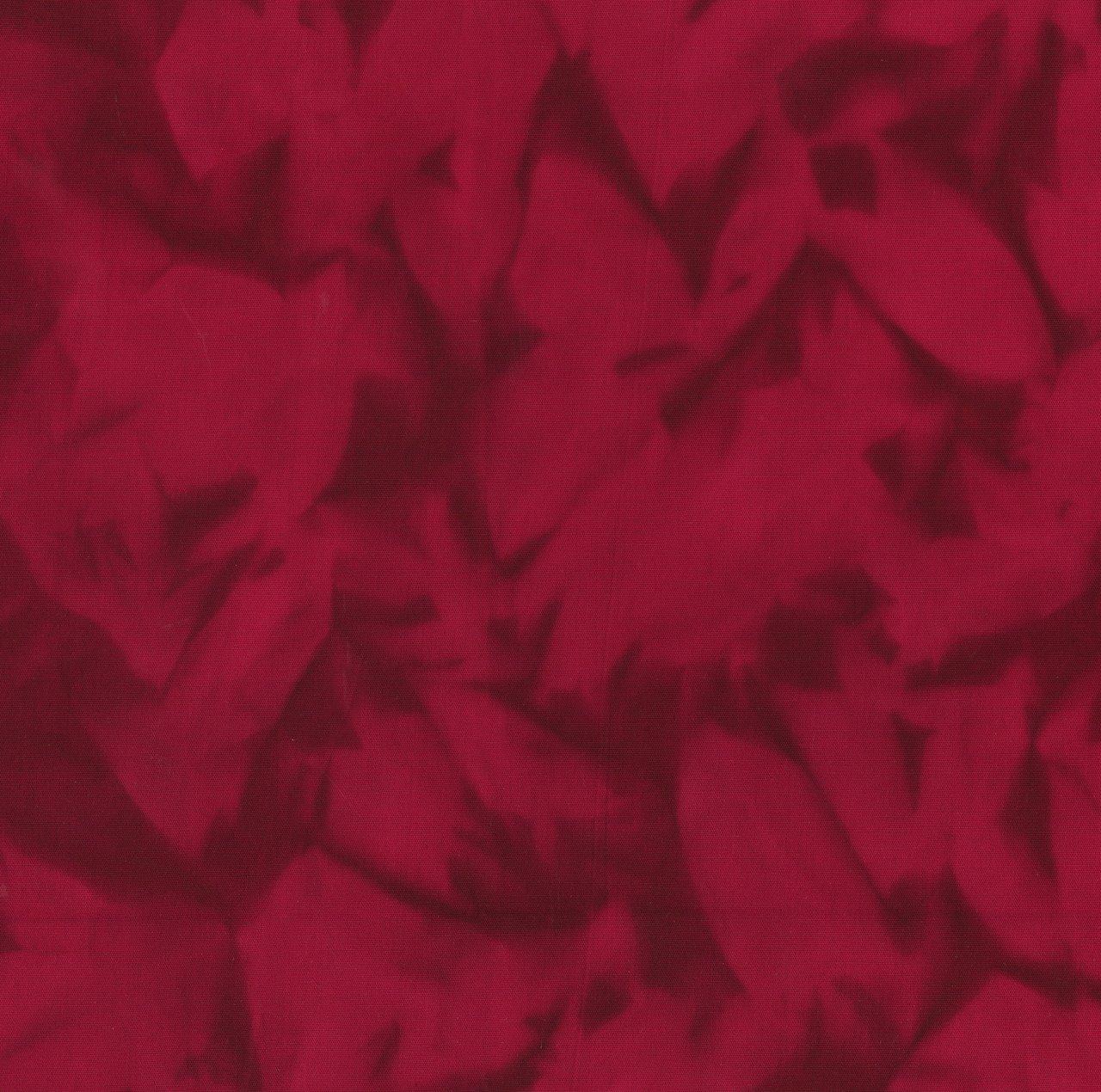 Smocking Batik 801Q-9 Pomegranate