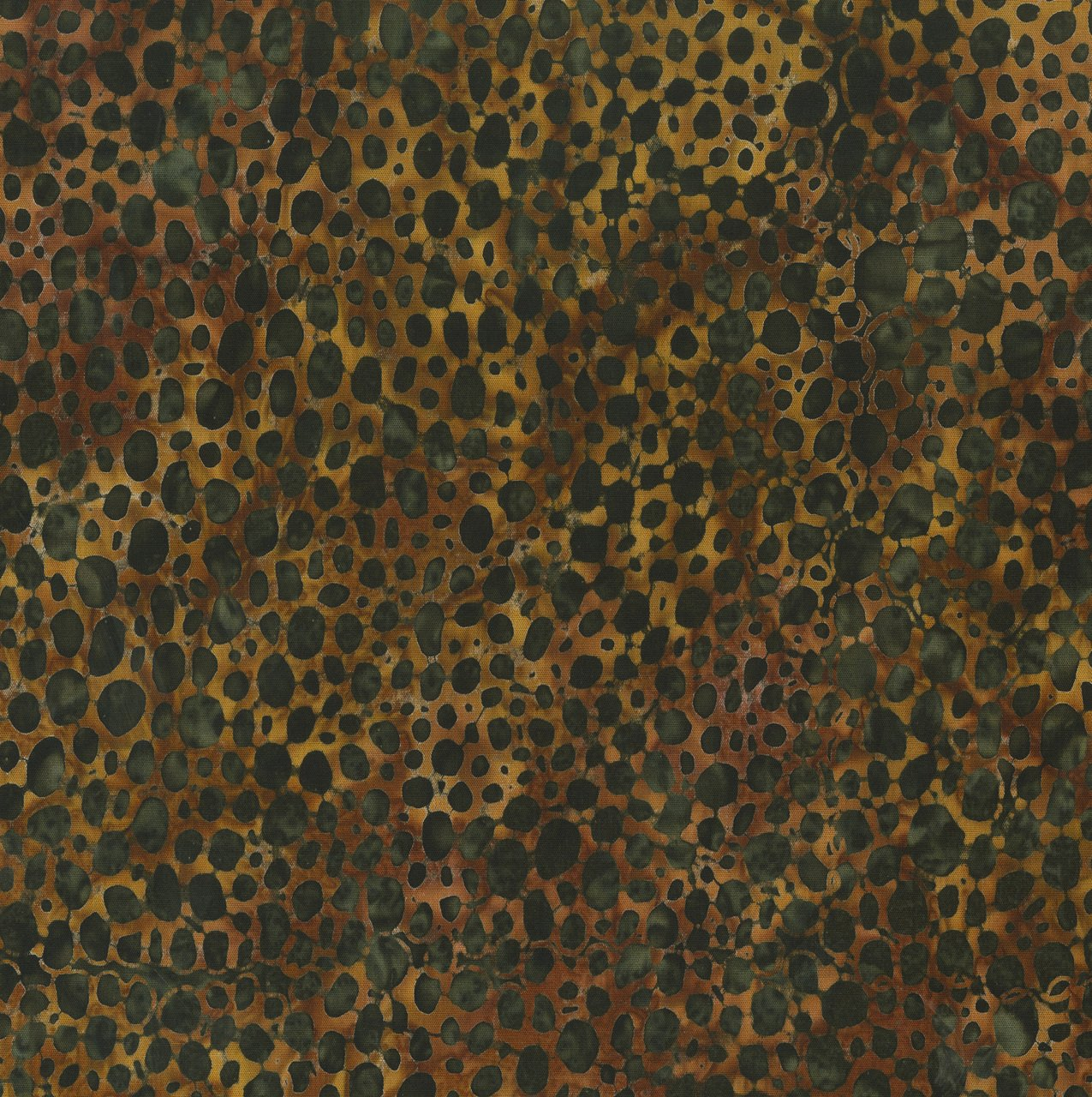 Anthology Batik Print - Pebbles 803Q-5