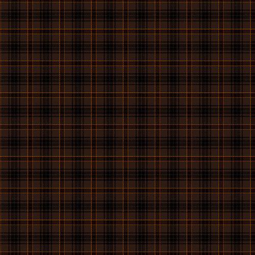 One Sister Yarn Dyes - Home is Best 8095Y-38 Brown