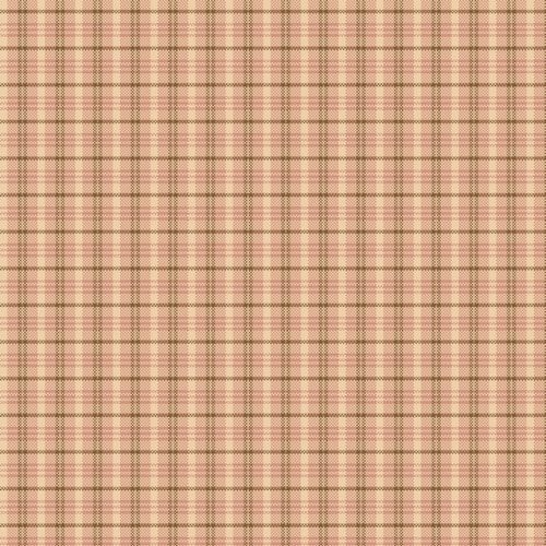 One Sister Yarn Dyes - Cherry Q8688Y-22 Pink