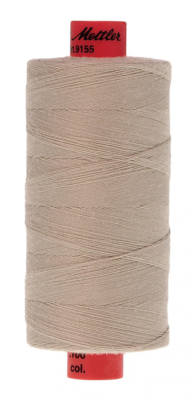 Metrosene Poly Thread 50wt 1094yds Fieldstone Old Number 1155-0725