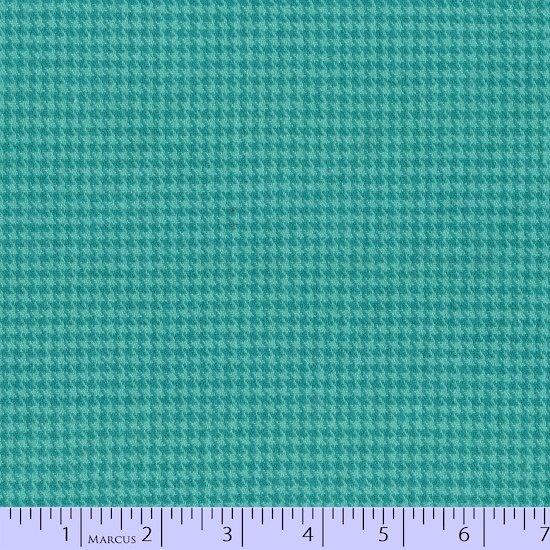 Primo Plaid Flannel 9765-0120