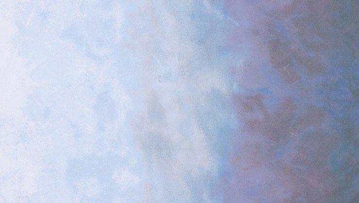 Sky 18709-245 Mist
