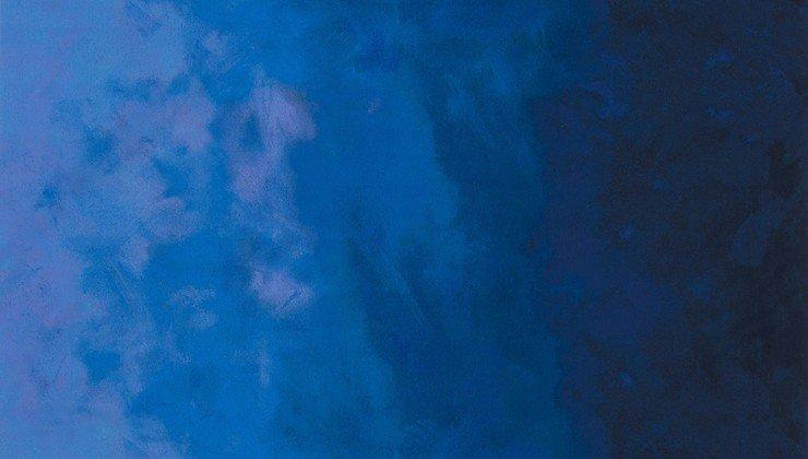 Sky 18709-325 Celestial