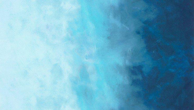 Sky 18709-59 Ocean