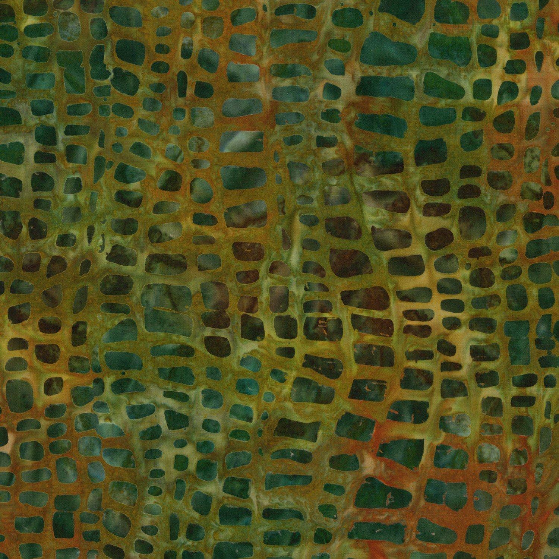 Artisan Batiks: Tavarua 2 AMD18854-7