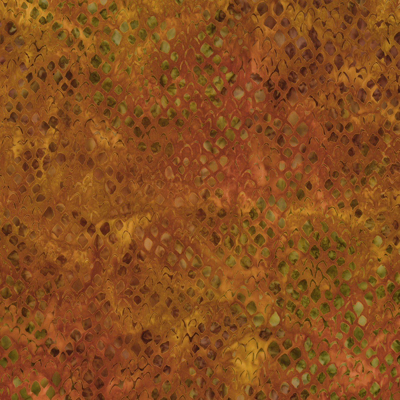 Artisan Batiks: Tavarua 2 AMD18856-142